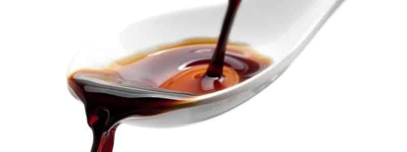 salsa-vino-tinto