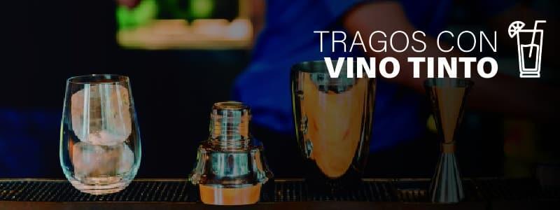 tragos-vino-tinto