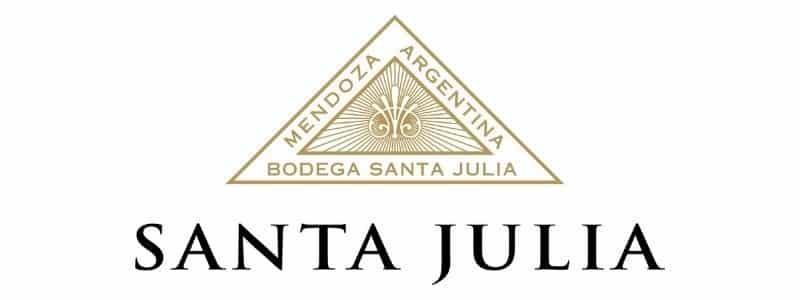 Vino Tinto Santa Julia