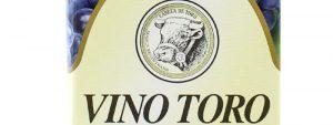 vinos-tintos-argentinos-marca-toro