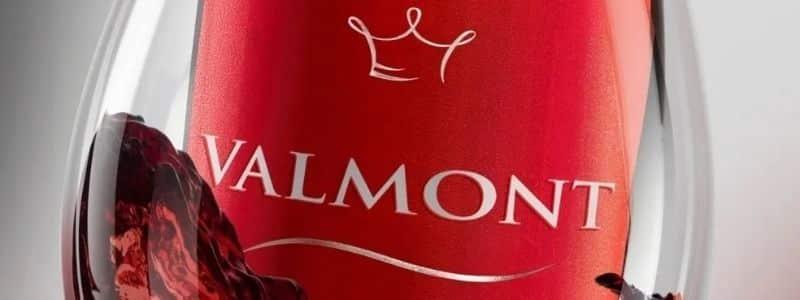 Vino Valmont tinto