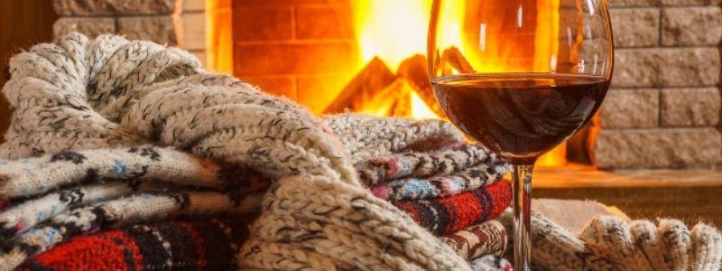 Como sacar manchas de vino tinto en ropa de lana