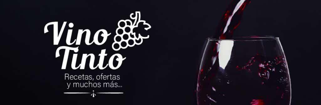 vino tinto argentina